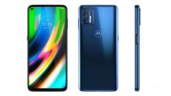 Motorola-வின் புதிய மோட்டோ ஜி 9 பிளஸ் ஸ்மார்ட்போன் அறிமுகம்! இதில் ஸ்பெஷல் என்ன இருக்கு?