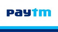 'திரும்பி வந்துட்டேன்னு சொல்லு' என்று மாஸாக என்ட்ரி கொடுத்த Paytm!