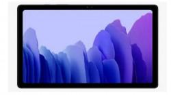 Samsung கேலக்ஸி டேப் A7 விரைவில் இந்தியாவில் அறிமுகம்! விலை இதுவாக கூட இருக்கலாம்!