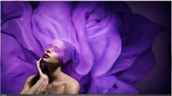 ரூ.12,000முதல் தோஷிபா ஸ்மார்ட் டிவிகள்: கூடுதல் சலுகையோடு இன்றுமுதல் விற்பனை!