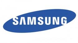 சர்வதேச ஸ்மார்ட்போன் சந்தையில் டாப்பில் இடம் பிடித்த Samsung நிறுவனம்.! பின்னுக்கு சென்றது யார்?
