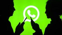 WhatsApp எடுத்த U-டர்ன்.. இனிமேல் இதை செய்யமாட்டோம்.. பிப்ரவரி 8ம் தேதி காலக்கெடு இப்போது மார்ச்சுக்கு மாற்றமா