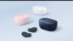 Redmi AirDots 3 TWS இயர்போன்ஸ் பட்ஜெட் விலையில் அறிமுகம்.. விலை மற்றும் முழு சிறப்பம்சங்கள்.!