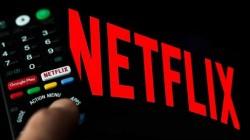 இனி இந்த ஏமாற்று வேலையெல்லாம் நடக்காது.. புதிய லாகின் முறையை கொண்டு வரும் Netflix..