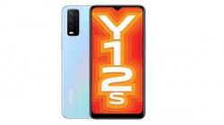 அசத்தலான அம்சங்களுடன் களமிறங்கும் விவோ Y12s 2021 ஸ்மார்ட்போன்.!
