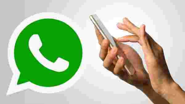 Whatsapp இல் 50 நபர் வீடியோ கால் அழைப்பு செய்வது எப்படி? புதிய மெசஞ்சர்  ரூம்ஸ் அம்சம்!   How To Use New WhatsApp Messenger Rooms In Android  Smartphone - Tamil Gizbot
