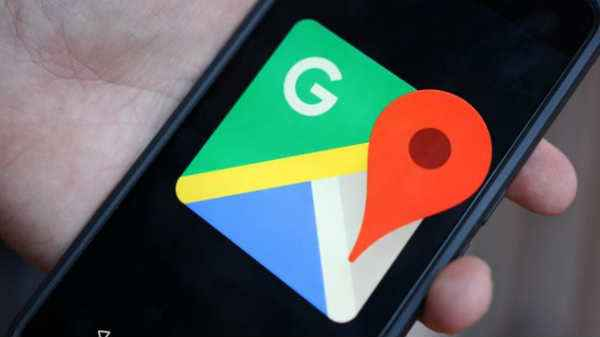India first  two wheeler mode in Google Maps expands to Asia