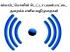 ஸ்மார்ட்போனின் டேட்டா பயன்பாட்டை குறைக்க எளிய வழிமுறைகள்