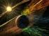 கெட்ட செய்தி : செவ்வாய் கிரகத்தை 'காலி' செய்த சூரிய காற்று..!