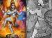 இந்து கடவுள்கள் தான் ஏலியன்ஸ்.!  புராணங்களை ஆய்வு செய்யும் நாசா .!