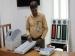 தேர்தல் ஆணையம்: ஓட்டு இயந்திரங்கள் ஏற்றி செல்லும்  வாகனங்களில் ஜிபிஎஸ் கட்டாயம்.!