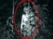 இலங்கையில் தமிழர்கள் மீது ஏலியன்கள் தாக்குதல்- போலீசாரிடம் குவியும் புகார்.!