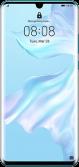 ஹுவாய் P30 ப்ரோ