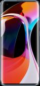 சியோமி Mi 10 5G