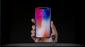 ஐபோன் X வைட் ஸ்கிரீன் பிரச்சனையை சரி செய்வது எப்படி | How to fix white screen issue in iPhone X